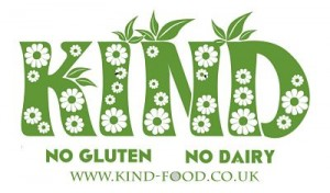 Kind Food_logo_opt