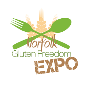 Norfolk Gluten Freedom Expo logo2_opt