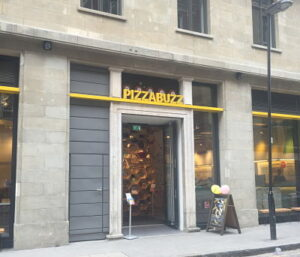 Pizza Buzz exterior_opt