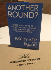 Pizza Buzz flypay_opt