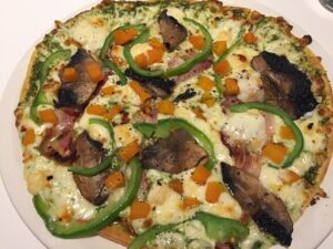 Pizza Buzz gf_opt