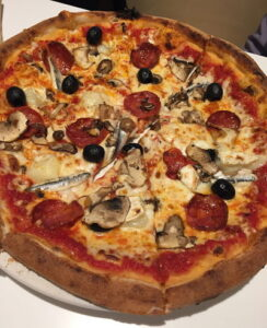 Pizza Buzz (gluten)_opt