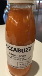 Pizza Buzz juice_opt