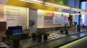 Pizza Buzz order area_opt