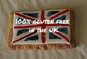 UK 100% GF flag_opt