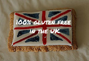 UK 100percent GF flag_opt