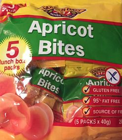 Apricot_delight_opt