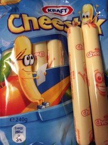 Cheesesticks_opt