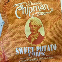 Chipman chips_opt