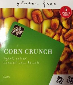 Corn_crunch_opt