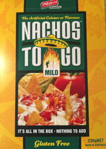 Nachos to go_opt