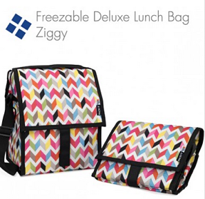 Packit Freezable bag_opt