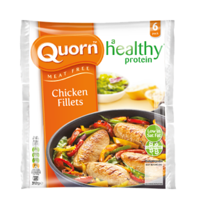 Quorn Chicken_fillets_opt