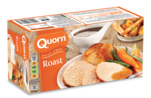 Quorn roast pack_opt