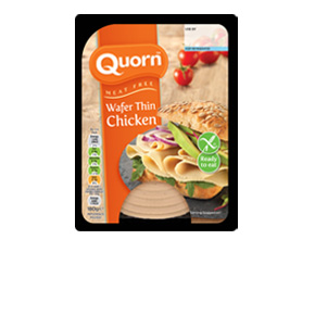 Quorn_Wafer_Thin_Chicken