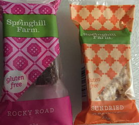 Springhill farm mini bars_opt