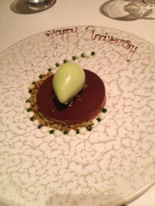 The Ledbury - anniversary ganache_opt