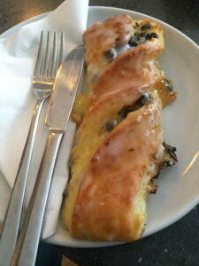 Beyond Bread choc danish_opt