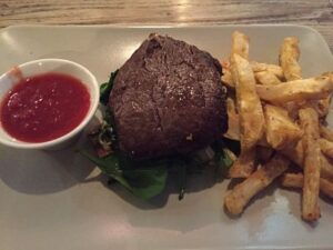 Filmore & Union steak_opt