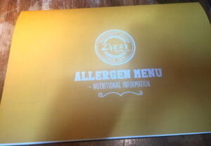Zizzi allergen menu cover_opt