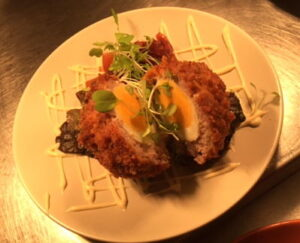 Duke of Ed scotch egg_opt