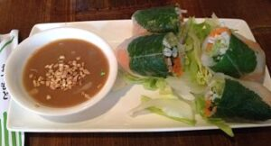 Pho rice paper rolls_opt