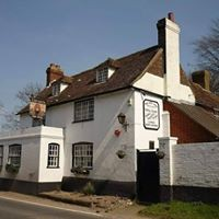 Red Lion gluten free Kent
