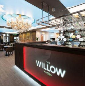 the-willow-interior_opt