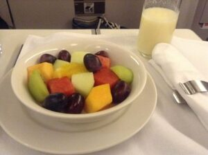 BA from Barbados fruit salad_opt