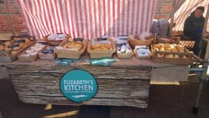Elizabeth's Kitchen stall_opt