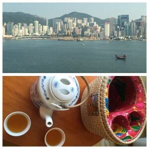 Hong Kong collage_opt