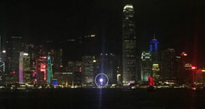 Hong Kong night lights_opt