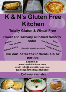K&N GF Kitchen poster_opt