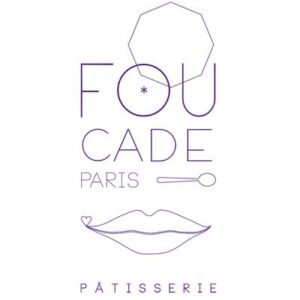 Foucade Paris logo_opt