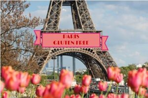 PARIS GLUTEN FREE_opt