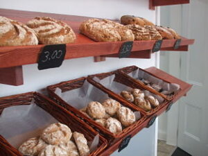 The Busy Gluten Free Kitchen bread shelf_opt