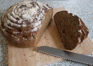 The Busy Gluten Free Kitchen loaf_opt