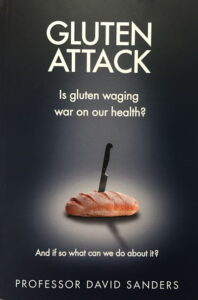 Gluten Attack book_opt