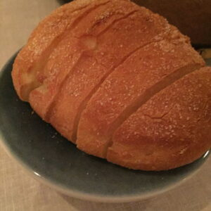 Pollen St bread roll_opt