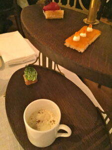 Pollen St canapes_opt