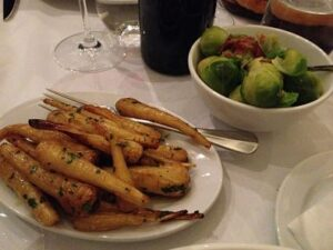 Roast veggies_opt