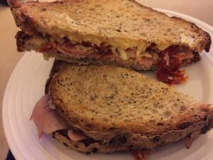 Caffe Strada toastie (home)_opt