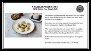 Pizza Express dough balls_opt