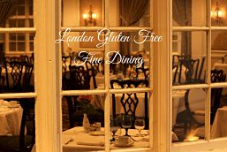 fine-dining-london_opt