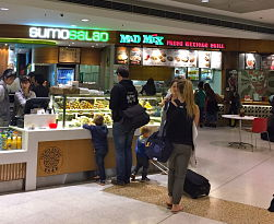 syd-airport-food-court_opt
