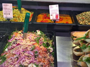 sydney-airport-sumo-salad3_opt