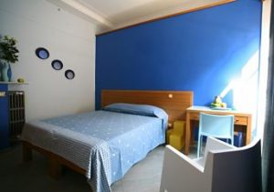 mgr-rome-bedroom_opt