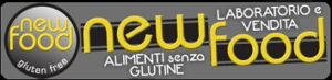 New Food Gluten Free Bakery Rome