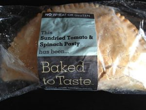 baked-to-taste-pasty_opt