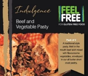 feel-free-cornish-pasty-pack